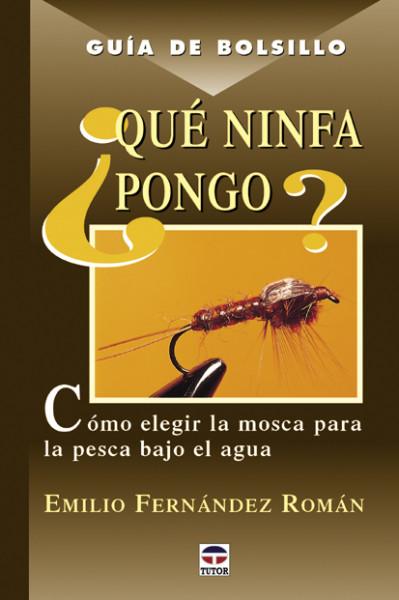 1-Guía-de-bolsillo.-¿Qué-ninfa-pongo-978-84-7902-373-7