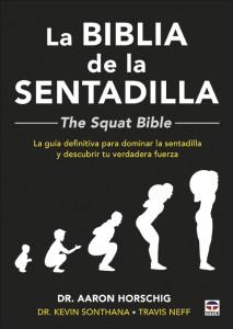 PORTADA LA BIBLIA DE LA SENTADILLA.indd