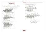 2-La-biblia-de-la-sentadilla-978-84-16676-91-0