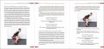 5.-La-biblia-de-la-sentadilla-978-84-16676-91-0