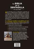 CUBIERTA LA BIBLIA DE LA SENTADILLA.indd