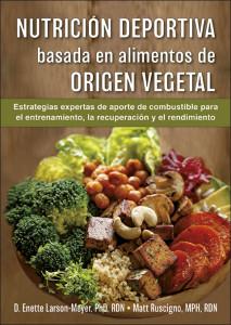 PORTADA NUTRICION DEPORTIVA VEGETAL-B.indd