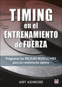 PORTADA TIMING EN EL ENTRENAMIENTO-.indd