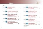 2-Anatomía-del-Pilates-978-84-16676-95-8