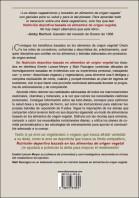 CUBIERTA NUTRICION DEPORTIVA VEGETAL.indd