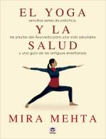 El Yoga y la Salud_07_2020_El Yoga y la Salud