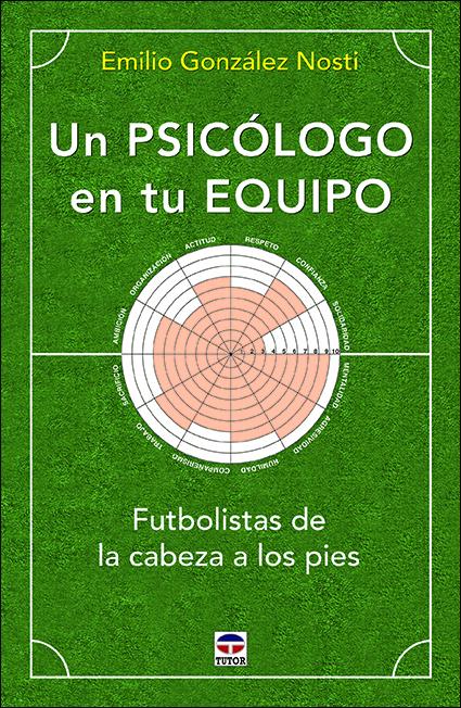 CUBIERTA UN PSICOLOGO EN TU EQUIPO.indd