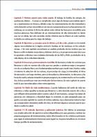 ENTRENAMIENTO MEDITERRANEO.indd