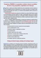 CUBIERTA ENTRENAMIENTO MEDITERRANEO.indd