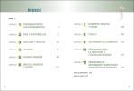 2-Anatomia-de-los-estiramientos.-Nueva-edicion-ampliada-y-actualizada-978-84-16676-99-6
