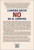 CUBIERTA CUANDO DECIR NO.indd