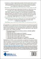 CUBIERTA ENTRENAMIENTO DE LA FUERZA PARA EL BALONCESTO.indd