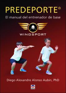 1-Predeporte.-El-manual-del-enmtrenador-de-base-978-84-18655-00-5