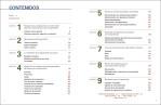 2-Ciencia-y-desarrollo-de-la-hipertrofia-muscular.-Nueva-edición-ampliada-y-actualizada-978-84-18655-01-2