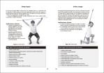 5-Predeporte.-El-manual-del-enmtrenador-de-base-978-84-18655-00-5