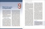6-Ciencia-y-desarrollo-de-la-hipertrofia-muscular.-Nueva-edición-ampliada-y-actualizada-978-84-18655-01-2