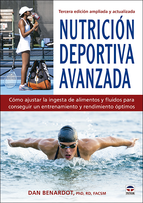 NUTRICION DEPORTIVA AVANZADA TERCERA EDICION.indd