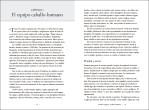 3-Cerebro-equino,-cerebro-humano-978-84-1865504-3