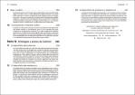3-Nutricion-deportiva-avanzada.-Tercera-edicion-ampliada-y-actualizada-978-84-18655-02-9