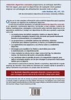 CUBIERTA NUTRICION DEPORTIVA AVANZADA TERCERA EDICION.indd