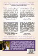 CUBIERTA CEREBRO EQUINO CEREBRO HUMANO.indd