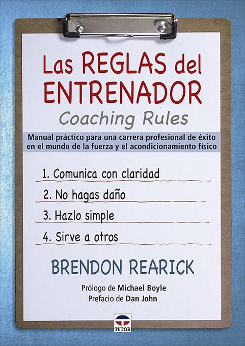 1-Las-reglas-del-entrenador.-Coaching-Rules-978-84-18655-05-0