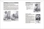 4-Powerlifting-978-84-18655-06-7