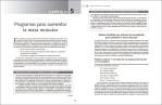 5-Diseño-de-programas-de-entrenamiento- 978-84-18655-03-6