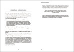 5-Las-reglas-del-entrenador.-Coaching-Rules-978-84-18655-05-0