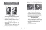 6-Diseño-de-programas-de-entrenamiento- 978-84-18655-03-6