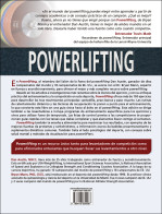 CUBIERTA POWERLIFTING.indd