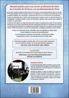 CUBIERTA LAS REGLAS DEL ENTRENADOR.indd