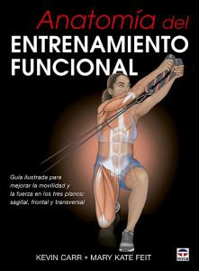 1-Anatomia-del-entrenamiento-funcional-978-84-18655-07-4
