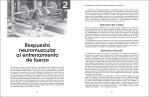 3-Periodización-del-entrenamiento-de-fuerza-aplicada-a-los-deportes-978-84-18655-08-1