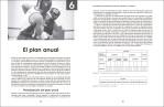 4-Periodización-del-entrenamiento-de-fuerza-aplicada-a-los-deportes-978-84-18655-08-1