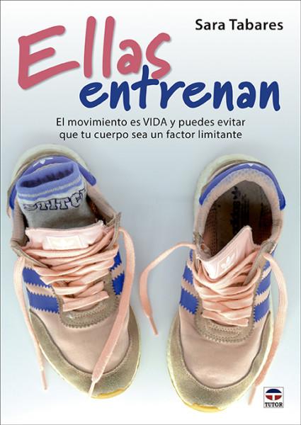 1-Ellas-entrenan-978-84-18655-09-8