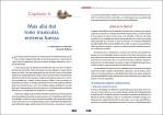 4-Ellas-entrenan-978-84-18655-09-8