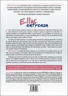 CUBIERTA ELLAS ENTRENAN.indd